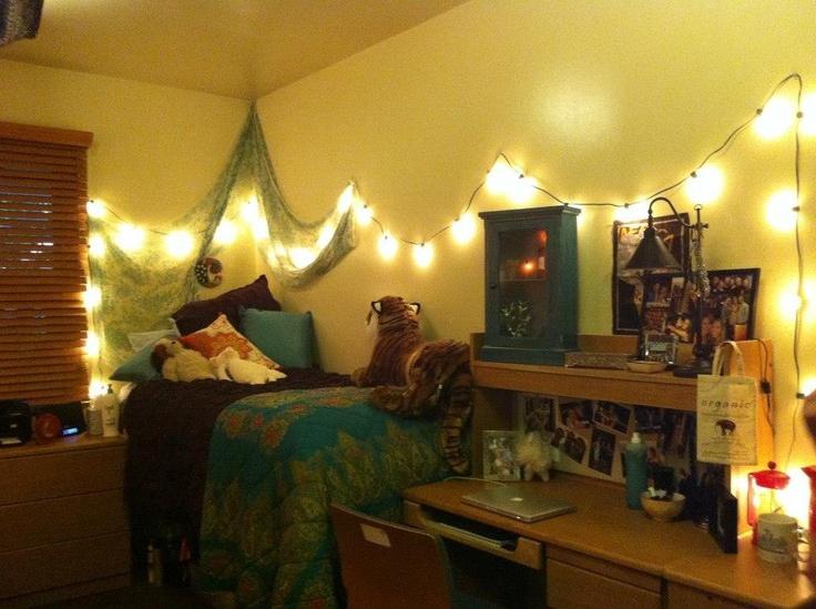 146 best College Dorm Ideas images on Pinterest | Home ideas ...