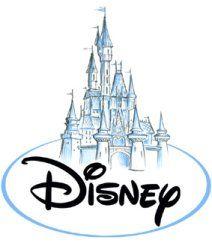 News from Disney: Disney Guest Assistance Card Update