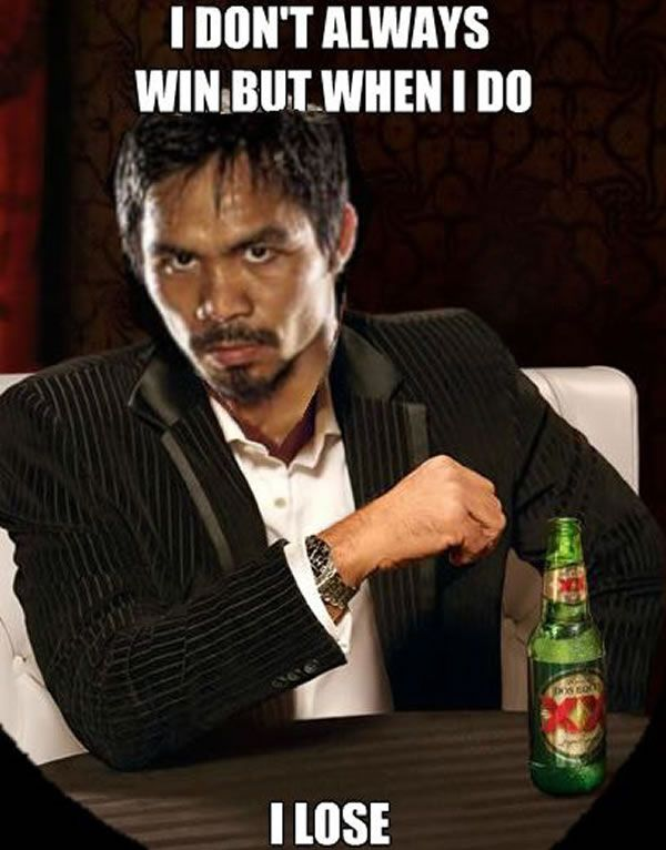 http://www.johnnybet.com/free-boxing-tips-for-wladimir-klitschko-tyson-fury#picture$id=4131 #pacquiao   #funny   #boxing   #followme