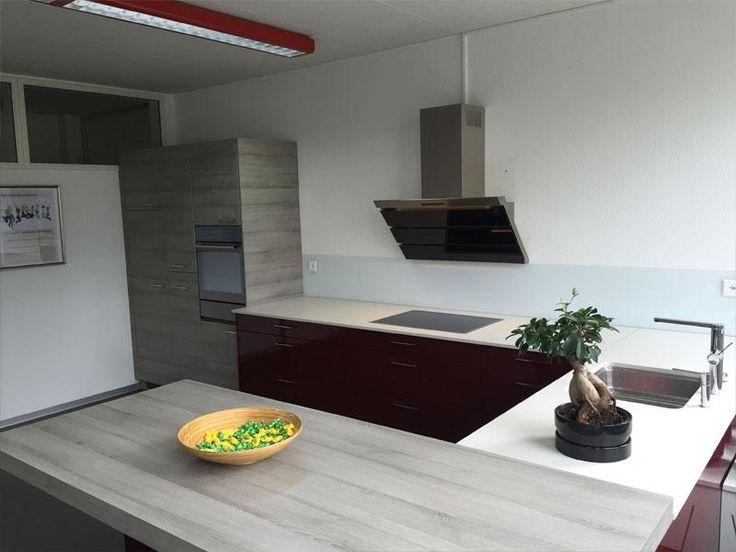 Más de 25 ideas increíbles sobre Günstige küchen en Pinterest - möbel höffner küchen prospekt
