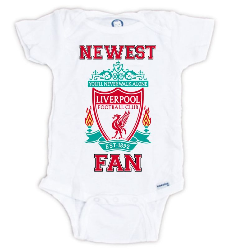 Baby Gift Baskets Liverpool : Ideas about liverpool fans on you ll