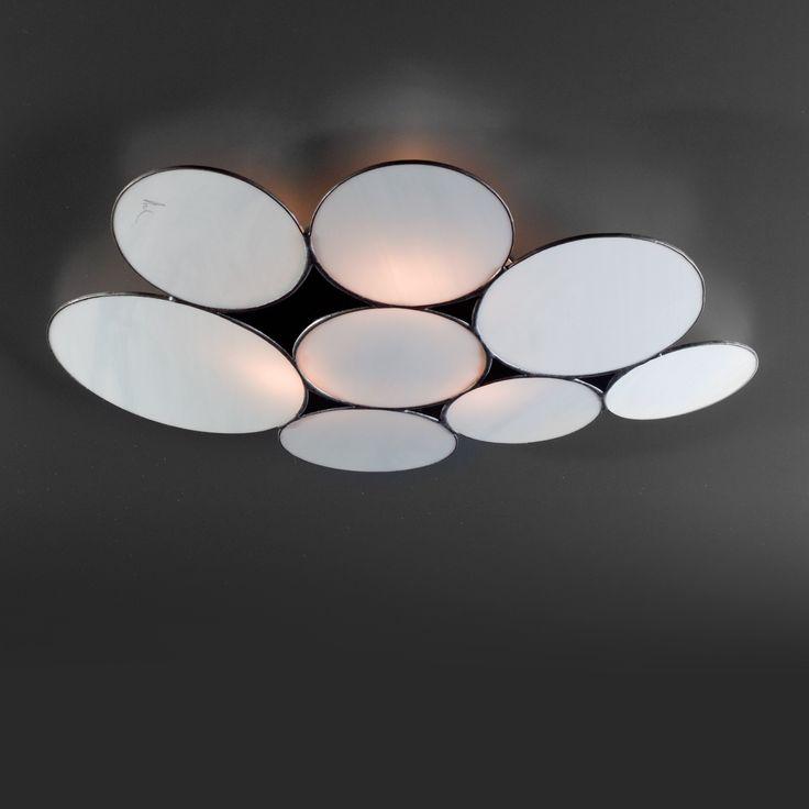 49 best lighting images on Pinterest Bathroom lighting, Bedrooms - deckenleuchte für küche