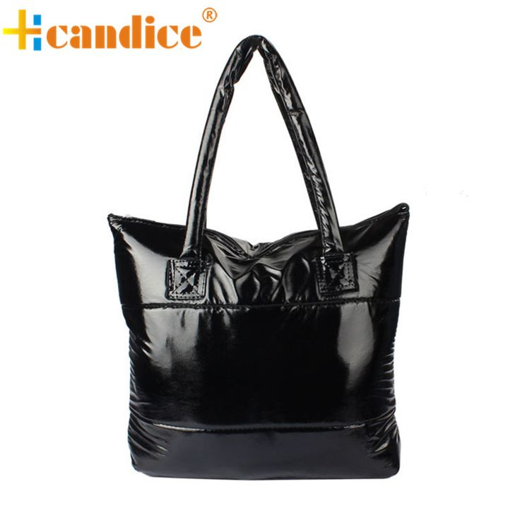 ==>DiscountFabulous Hcandice 1PC Women bag Girl Space Bale Cotton Totes Handbag Feather Down Shoulder Bag bolsos mujer tote bag wholesale Fabulous Hcandice 1PC Women bag Girl Space Bale Cotton Totes Handbag Feather Down Shoulder Bag bolsos mujer tote bag wholesale Sale on...Cleck Hot Deals >>> http://id839760514.cloudns.hopto.me/32683727061.html.html images