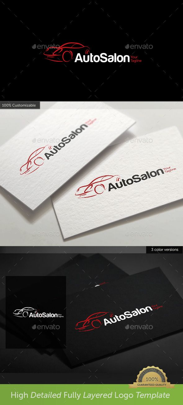 74 best Logo - Auto Repairing images on Pinterest Logo templates - fresh invitation template vector