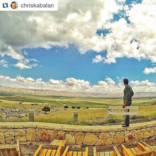 Thank you Chris for the endless stream of gorgeous captures, and all the lovely #TawletAmmiq shots!!   #Repost @chriskabalan