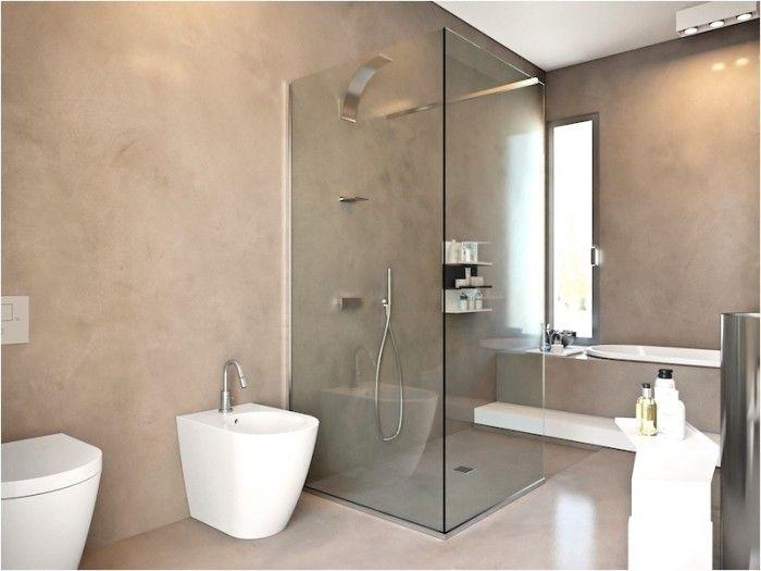 Badezimmer Ideen Grun With Images Bathroom Decor Modern