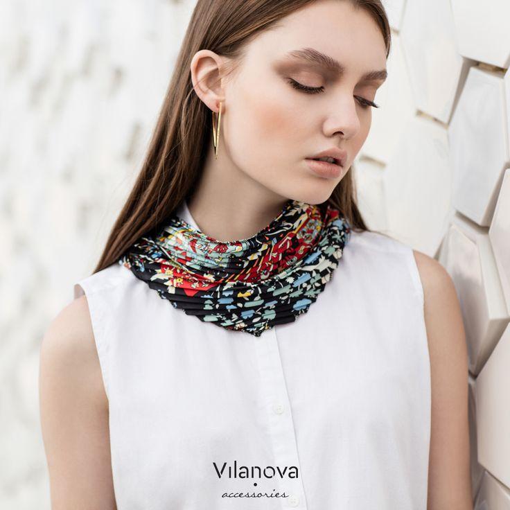 Details. #vilanova #vilanova_accessories #summer #collection #minimal #mood #look #inspiration