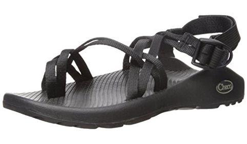 ba8294b1393e5 Top 10 Best Comfortable Walking Sandals for Women in 2019 Reviews ...