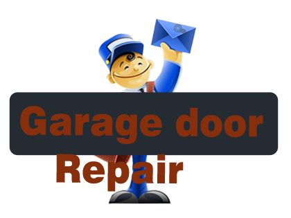 Garage Door Repair in Cottonwood Heights UT and sales in Cottonwood Heights, UT is here to deal with all of your garage door worries with their sales, installation, maintenance and repair services. We concentrate on installation, repair, and service to industrial and residential locations for garage door repairs.	#GarageDoorRepairCottonwoodHeights #CottonwoodHeightsGarageDoorRepair #GarageDoorRepairCottonwoodHeightsUT #GarageDoorRepairinCottonwoodHeights…