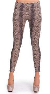 leggings ethos-fashion.cz