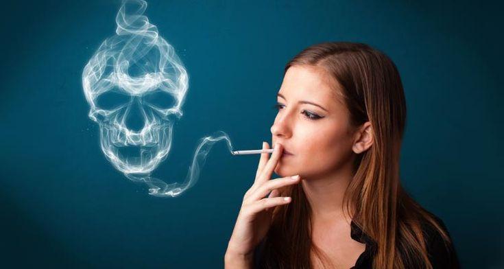 Parar De Fumar Sem Segredos