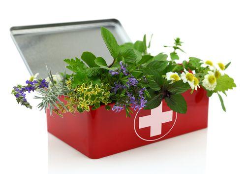Heilen mit natürlichen entzündungshemmenden Schmerzmitteln . Der übermäßige Konsum von Medikamenten ist auf Dauer mit ernsthaften Nebenwirkungen verbunden. Die am häufigsten verschriebenen Schmerzm…