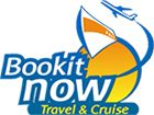 Bookit-Now Travel provides Best Holiday Packages and deals for Various Top Exotic destinations visit http://www.Bookit-Now.co.uk