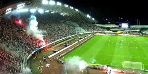 #CopaDelRey #apuestas #fútbol ► Pronósticos y valiosa información 1-X-2 http://www.losmillones.com/quiniela/natural/