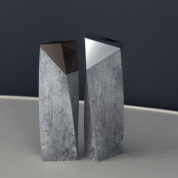 Le Industrial Design 2451 best industrial design images on product design