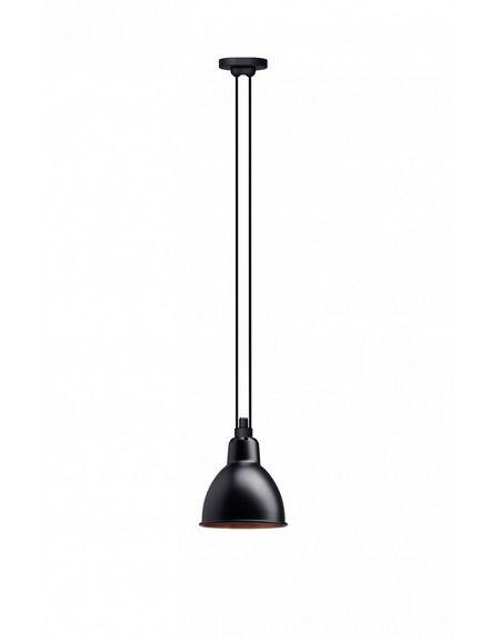 www.hollowaysofludlow.com shop lighting pendants-chandeliers single-pendants lampe_gras_322_l_pendant_round_shade-1