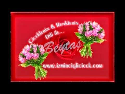 Nurettin Rençber Gözlerim 2014 ( çiğli çiçek )