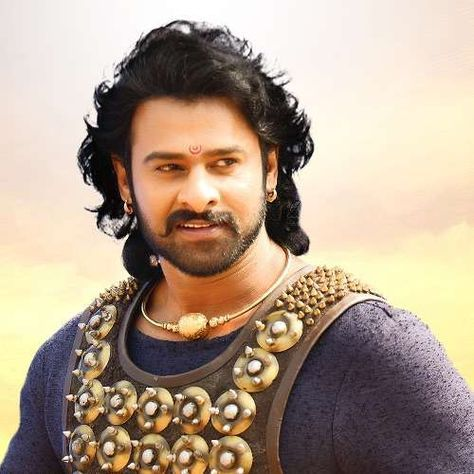 Prabhas working 16hrs per day for Bahubali 2