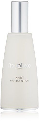 Natura Bisse Inhibit High Definition Serum, 2 oz.  Inhibit High Definition Serum was developed using Natura Bissel's exclusive Skin form Molecular Technology. It is a set of techniques, ingredients and systems that have been utilized to design an ultra-concentrated mega fusion where 71% of the content consists of cutting-edge active ingredients in the form of a fast-absorbing bio https://luxury.boutiquecloset.com/product/natura-bisse-inhibit-high-definition-serum-2-oz/