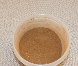 Lebkuchengewürz selbstgemacht von SpätzlemitSoß auf www.rezeptwelt.de, der Thermomix ® Community