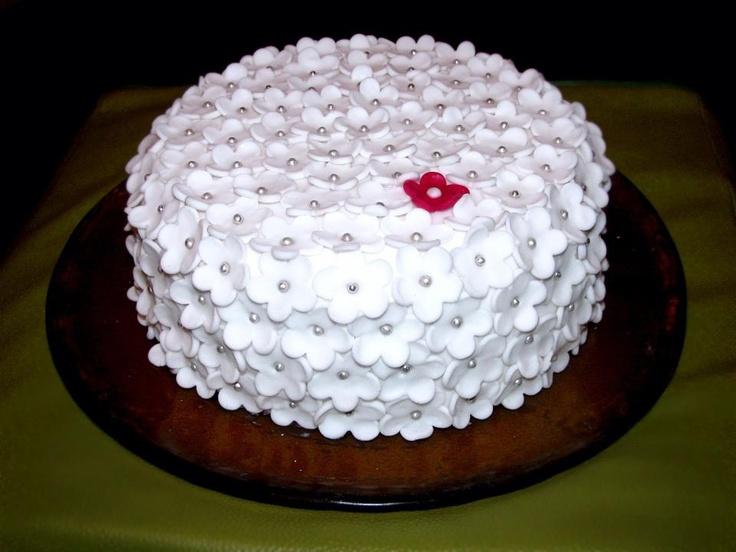 #cake #cakedesign #fondant #pdz