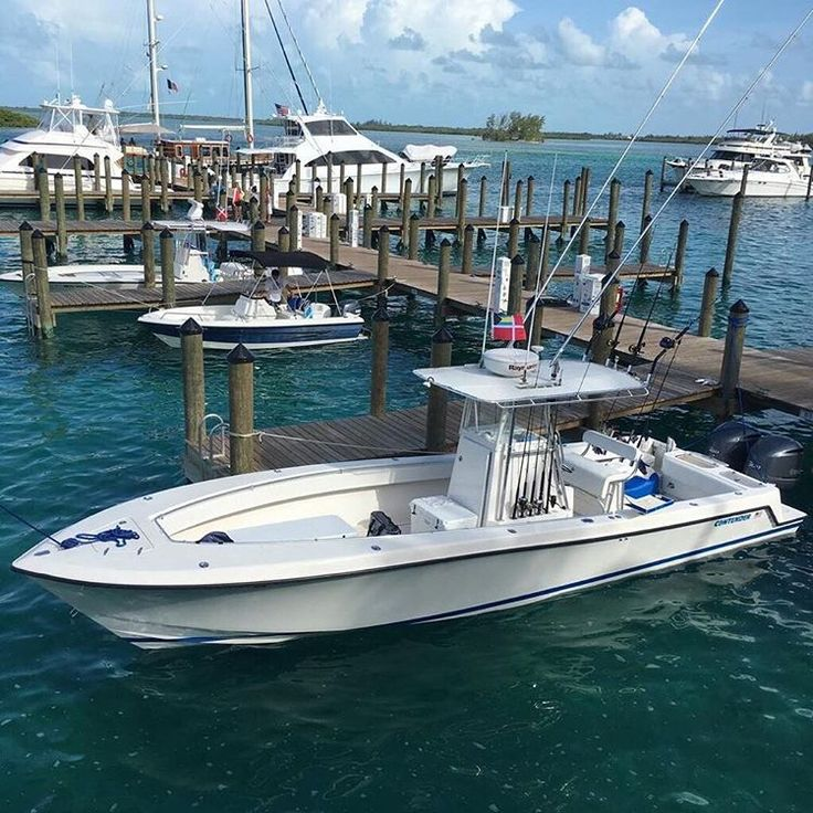Best 25 boat console ideas on pinterest best center for Fast fishing boats