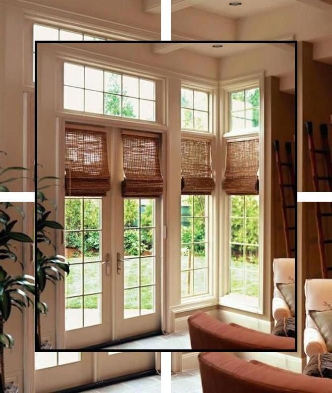 48 Inch Interior French Doors Etched Glass Pantry Door Interior Double Closet Doors Bifold French Doors French Doors Prehung Interior French Doors