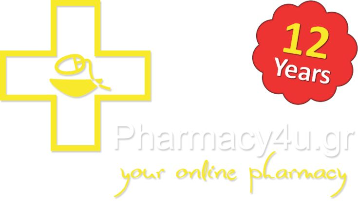 Το καλάθι μου | Pharmacy4u.gr