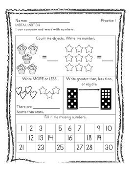 27 best 1nbt3 images on pinterest comparing numbers teaching first grade common core math fandeluxe Gallery