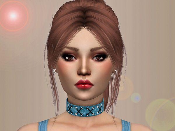 Margeh-75's Adelynn Beverly