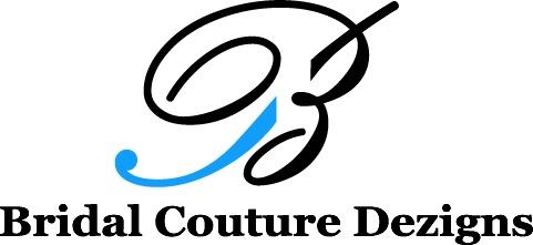 Bridal Couture Dezigns