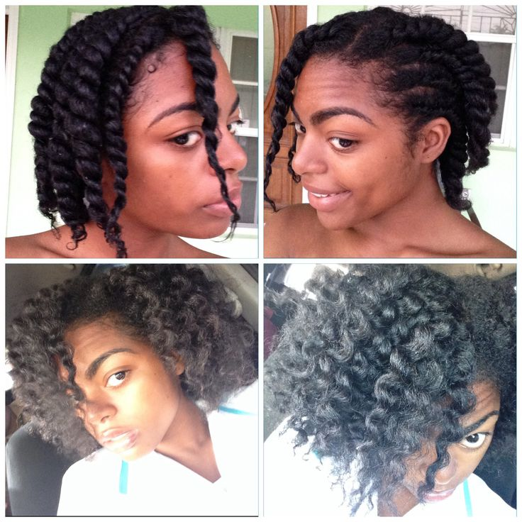 hair styles for hair braids 3182 best images about afro glam how to care for my 3182