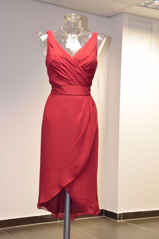 Brautkleid  Ballkleid   Abendkleid Ausstellungsstück 40 Mori lee