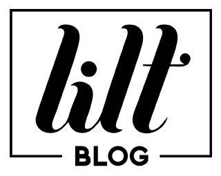 - The online hub for Australian fashion, art and design.