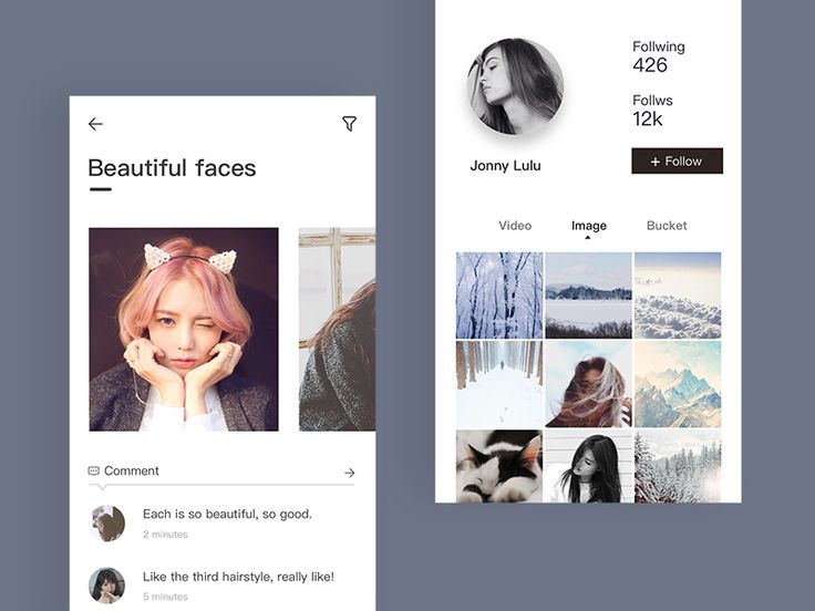Daily UI  #day41