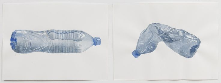 Macchi works alexander and bonin contemporary
