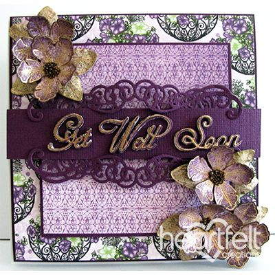 25 Best Ideas About Get Well Cards On Pinterest Get