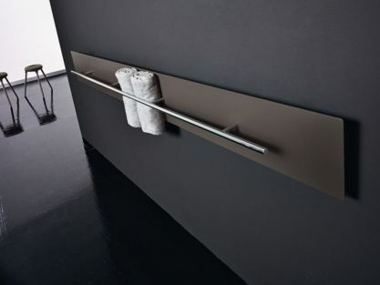 iconic designer radiator TOWEL warmers _ home RADIATORS Antrax it uk