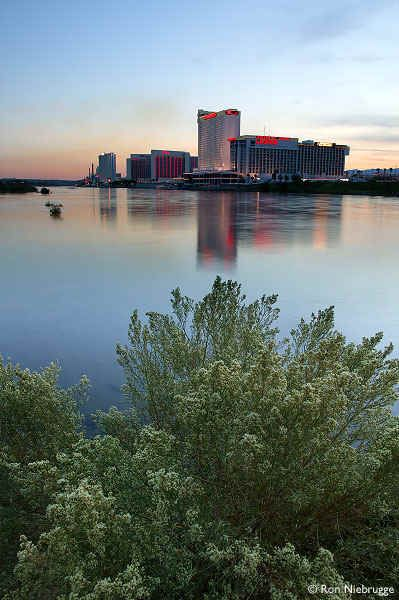 44 Best Images About River Home Bhc Az Amp Laughlin Nv On