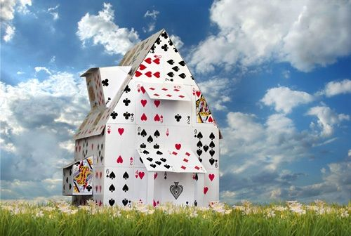 Simulazione e vendita immobiliare