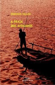 Domingo Villar nacido en Vigo, cóntanos a aventuras de Leo Caldas, inspector na comisaría desa cidade  N 860 VIL pra