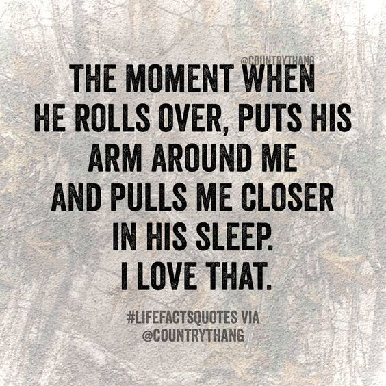 Best 25 happy love quotes ideas on pinterest platonic love best 25 happy love quotes ideas on pinterest platonic love happy in love quotes and happy relationship quotes ccuart Choice Image