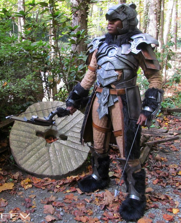 102 best images about Cosplay on Pinterest | Dragon con ...