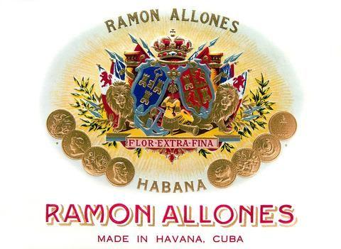 Billiga Cigarrer Online: Detta kan inte vara den mest kända av de Havanna märken, men de är bland de mest respekterade av finsmakare, konsekvent rank