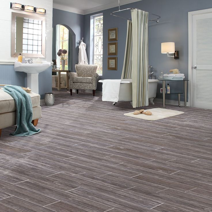 wood floor color trends 2016. Wood Look Tile is a new  exciting trend combining the beauty of wood and 159 best Spring Flooring Season 2017 images on Pinterest Lumber