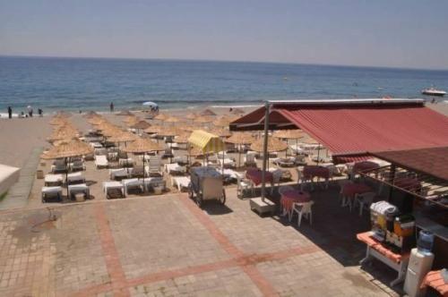 Hot LAST!  Turcja - Mahmutlar Hotel Galaxy Beach 4* All Inclusive wylot 20.05.-27.05. cena 1129PLN/os!!!!!!!!!!!!!!!!!!!!!!  Najlepsze oferty zawsze na   www.BiznesITurystyka24.pl