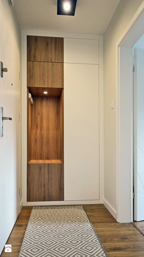20 best Armoire design images on Pinterest Armoires, Closets and Doors