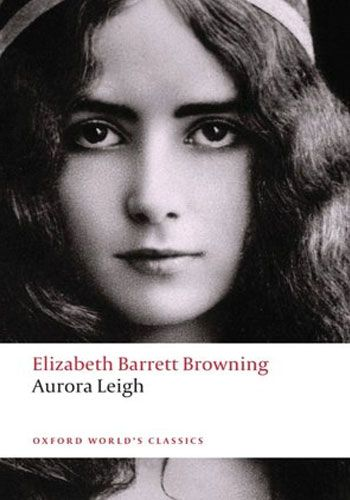 an overview of robert browning as one of the most talented poets of the victorian period Elizabeth barrett browning elizabeth barrett browning was one of the most fêted poets of her age literary period victorian.