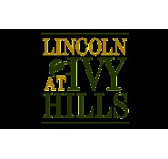 Village Park of Alburn Hills (dba Lincoln at Ivy H Apartment Rentals | Pontiac Michigan Apartments - public laundry