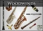 Woodwinds and Brasswinds is your most trusted source for clarinets, saxophones and other major instruments. Check out www wwbw com and discover the integrity that comes from over 35 years of successful selling to beginning players all the way to professionals. Woodwinds and Brasswinds is also your source for the best selection of woodwind accessories, including reeds, mouthpieces, care & cleaning supplies, cases and more.  http://www.wwbw.com/